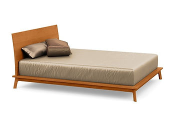 Catalina Cherry Platform Bed.jpg