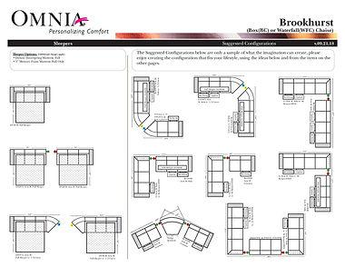Brookhurst_Sch-page-002.jpg