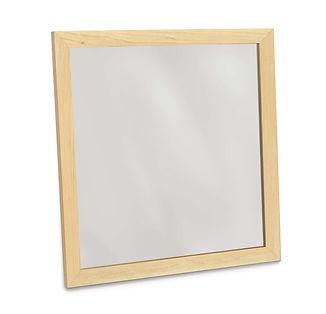 Maple Wall Mirror.jpg