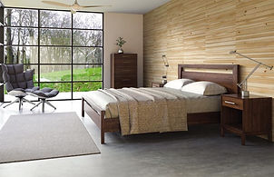 Mansfield_walnut_bedroom_groups.jpg