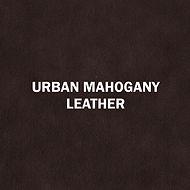 Urban Mahogany.jpg