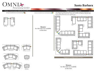 SantaBarbara_Sch-page-002.jpg