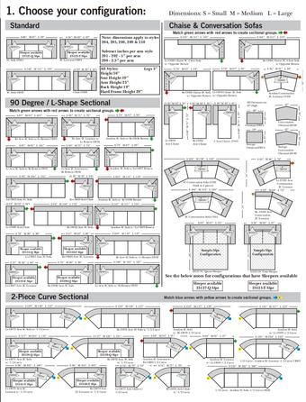 Stationary Solutions Schematics