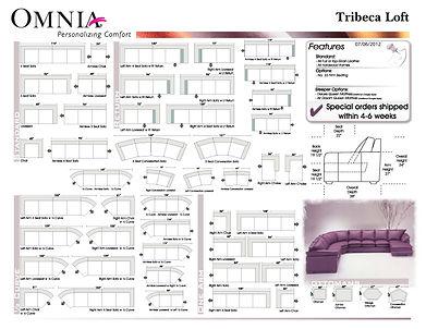 TribecaLoft_Sch-page-001.jpg