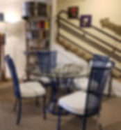 Johnston Casuals Furniture Dealers