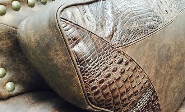 custom-tooled-leather-furniture_orig.jpg