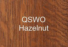 QSWO Hazelnut.jpg