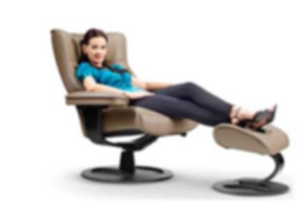 Regent recliner.jpg