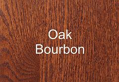 Oak Bourbon.jpg