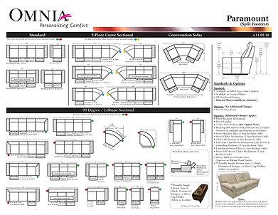 Paramount_Sch-page-001.jpg