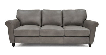 Cameo_grey_leather_sofa.jpg
