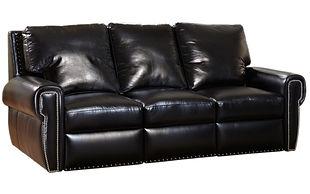 Dakota Reclining Sofa.jpg