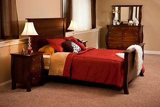 sophia_sophisticated_bedroom_furntiure.j