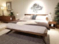 Astrid_bedroom_walnut.png