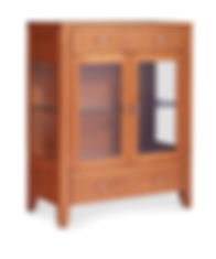 justine_small_dining_cabinet.jpg