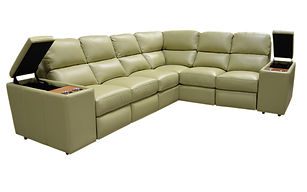 Lawrence Reclining Sectional.jpg