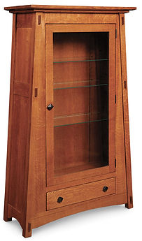 mccoy_tall_curio_cabinet.jpg