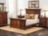 Maryan_Craftsman_Bedroom_Group.png