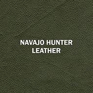 Navajo Hunter.jpg