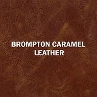 Brompton Caramel.jpg