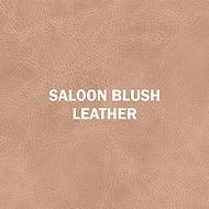 Saloon Blush.jpg