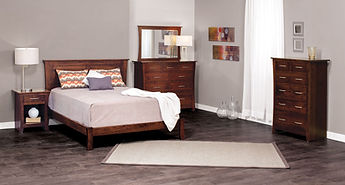 Garrett_medford_furniture_stores.jpg
