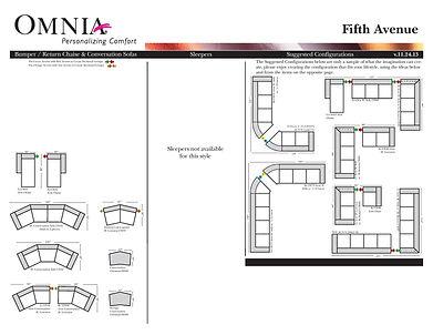 FifthAvenue_Sch-page-002.jpg