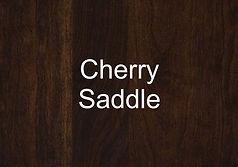 C Saddle.jpg