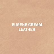Eugene Cream.jpg