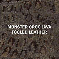 Designer Monster Croc Java.jpg
