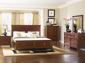 Harrison affordable bedroom sets.jpg