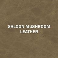 Saloon Mushroom.jpg