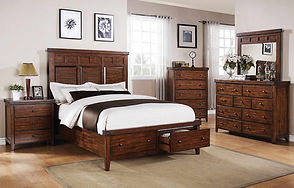 Mango Storage Bedroom Set.jpg