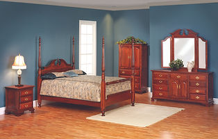 Victorias Tradition Bedroom 2.jpg
