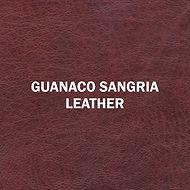 Guanaco Sangria.jpg