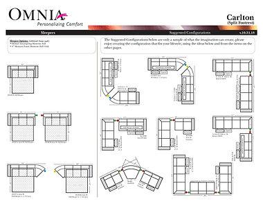 Carlton_Sch-page-002.jpg