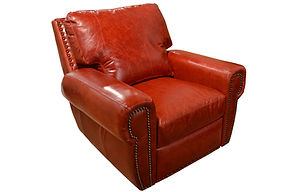 Dakota Traditional Recliner.jpg