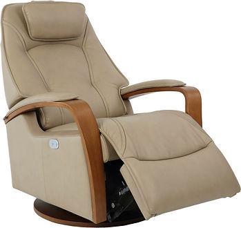 Helsinki ergonomic chair.jpg