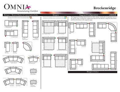 Breckenridge_Sch-page-002.jpg