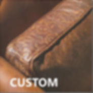 Custom Furniture Stores Medford.jpg
