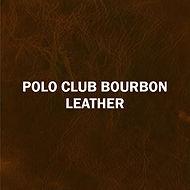 Polo Club Bourbon.jpg