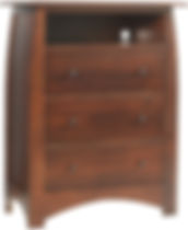 MFB239Ch_Bordeaux_Chest_opening.jpg