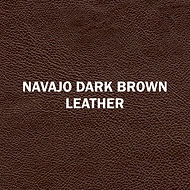 Navajo Dark Brown.jpg