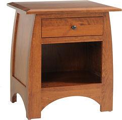 MFB525NS_Bordeaux_1_drawer_nightstand.jp
