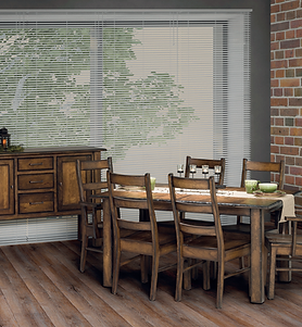 CT Burnwood Amish Table.png
