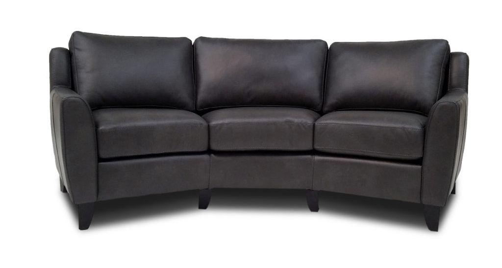 Pavia Conversational Sofa