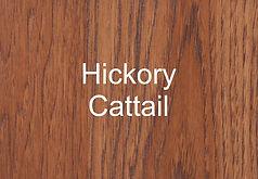 Hickory Cattail.jpg