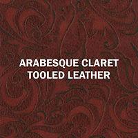 Designer Arabesque Claret.jpg