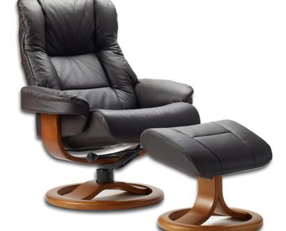 loen-leather-ergo-recliner_orig.jpg