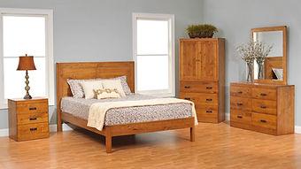 Crossan_Bedroom_Panel_Bed.jpg